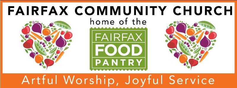 FairfaxFoodPantryLOGO.jpg