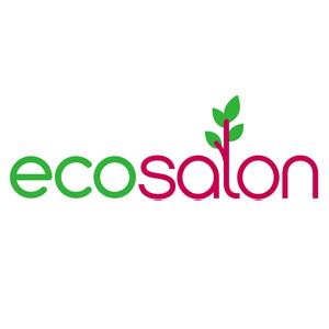 EcoSalon_Logo.jpg
