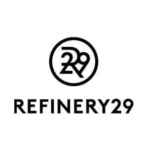 refinery_Logo.jpg