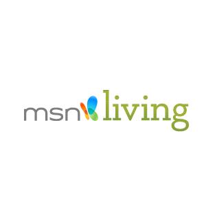 msnliving.jpg