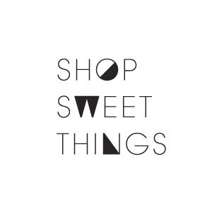 shopsweetthings.jpg