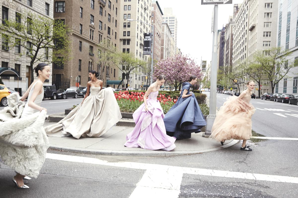 met-gala-ball-gowns-cass-bird-07_093127902376.jpg