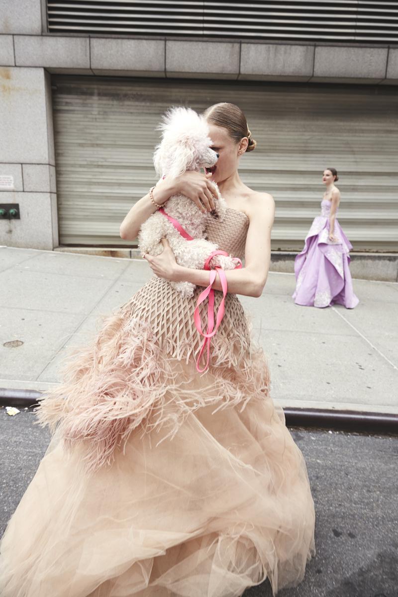 met-gala-ball-gowns-cass-bird-09_093129894113.jpg