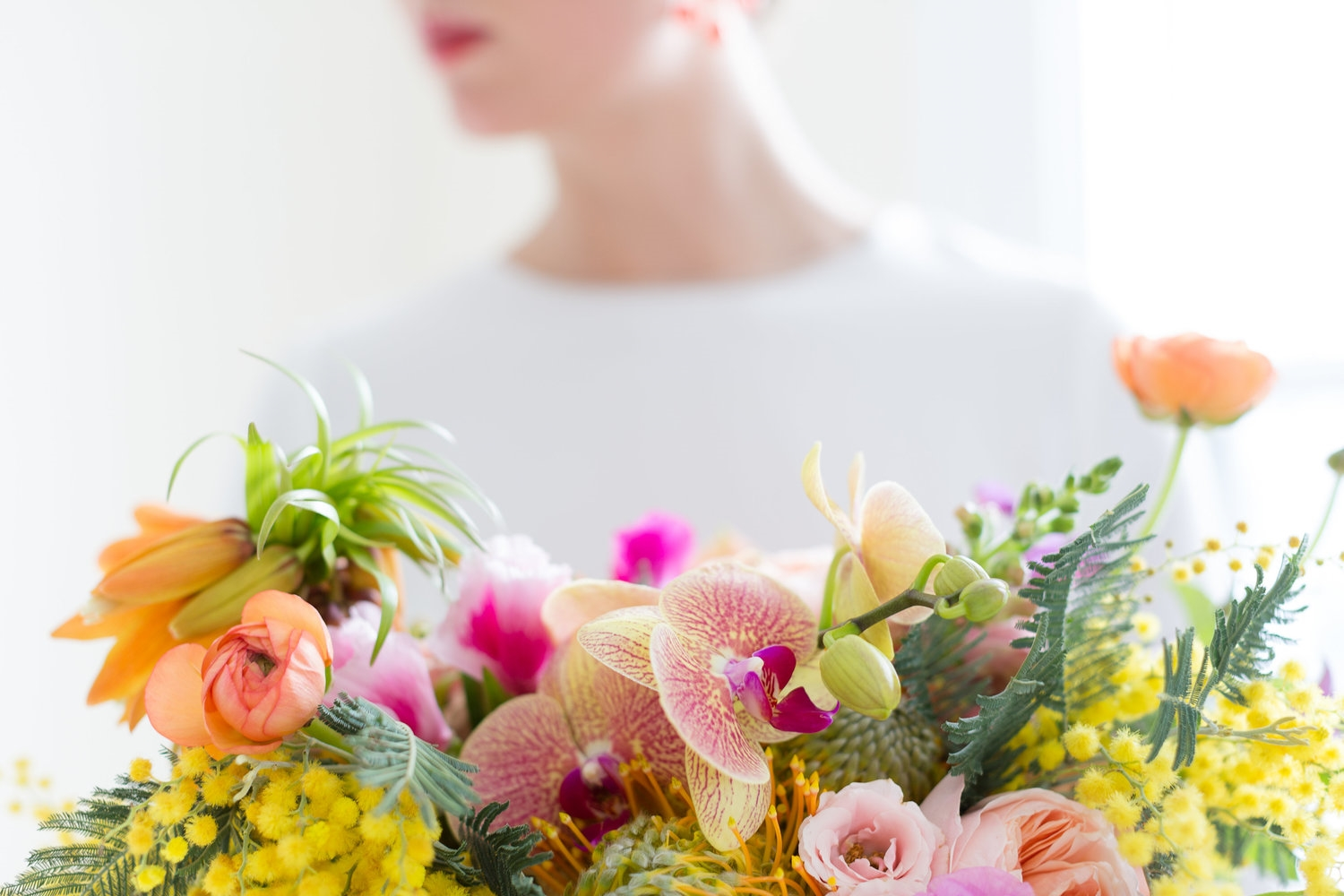 2014MSW_Florists.png