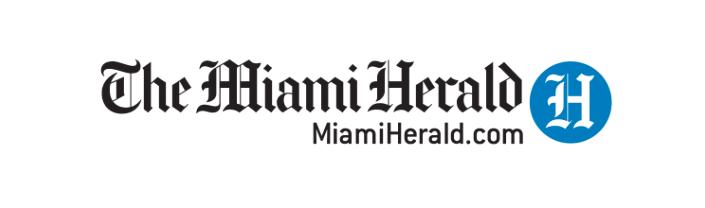 miami-herald-jenny-adams-bar-column-writer-freelance.png