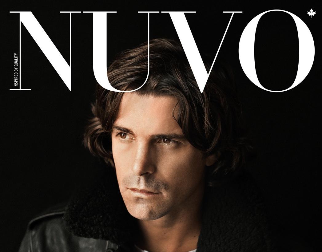 nuvo-magazine-jenny-adams-freelance-writer-photographer.jpg