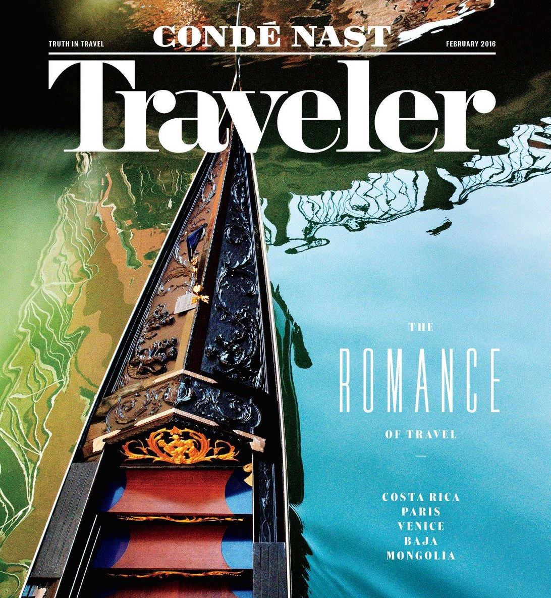 Conde-Nast-Traveler-Jenny-Adams-writer-travel-asia-freelance.jpg