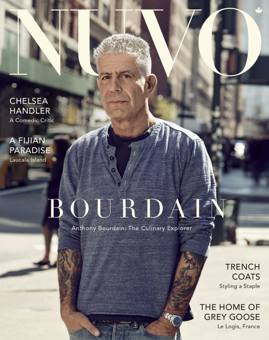 Nuvo-magazine-canada-jenny-adams-freelance.png