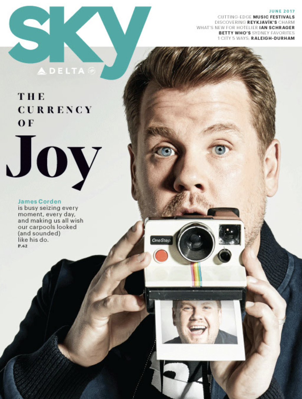 Delta-sky-magazine-jenny-adams-freelance-writer-photographer.png
