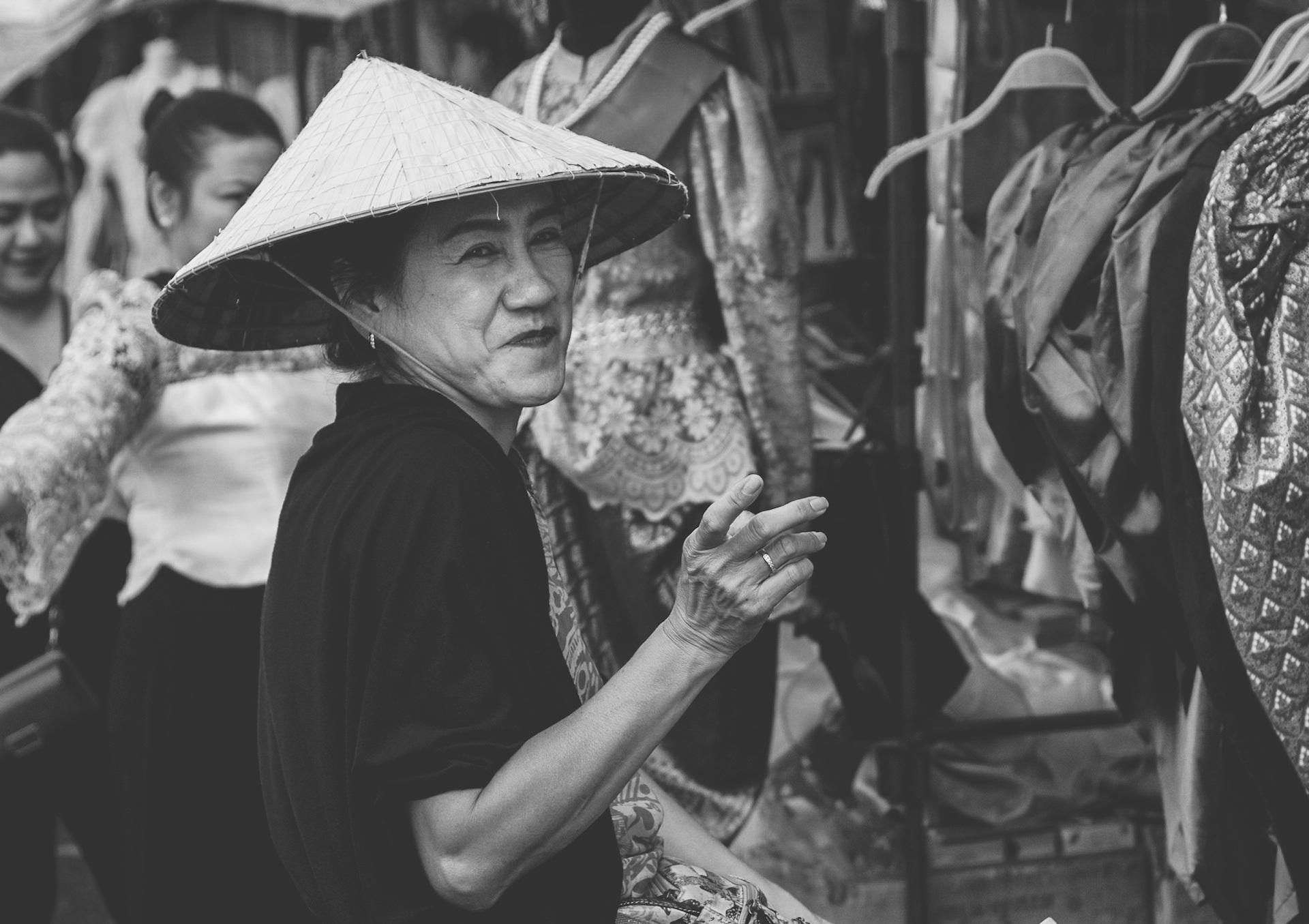 Photography-school-asia-bangkok+copy+2.jpg