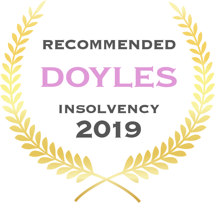 Insolvency - Recommended - 2019.png