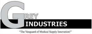 Grey Industries