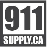 911 Supply