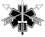Duty and EMS Gear New Zealand