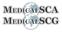 Medical Sales Consultants
