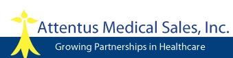 Attentus Medical