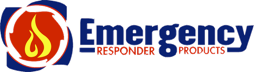 Emergency Responder Products