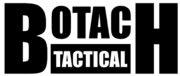 BOTACH Tactical
