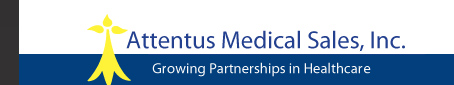Attentus Medical Sales, Inc.
