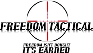 Freedom Tactical