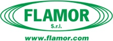 FLAMOR (Italy)