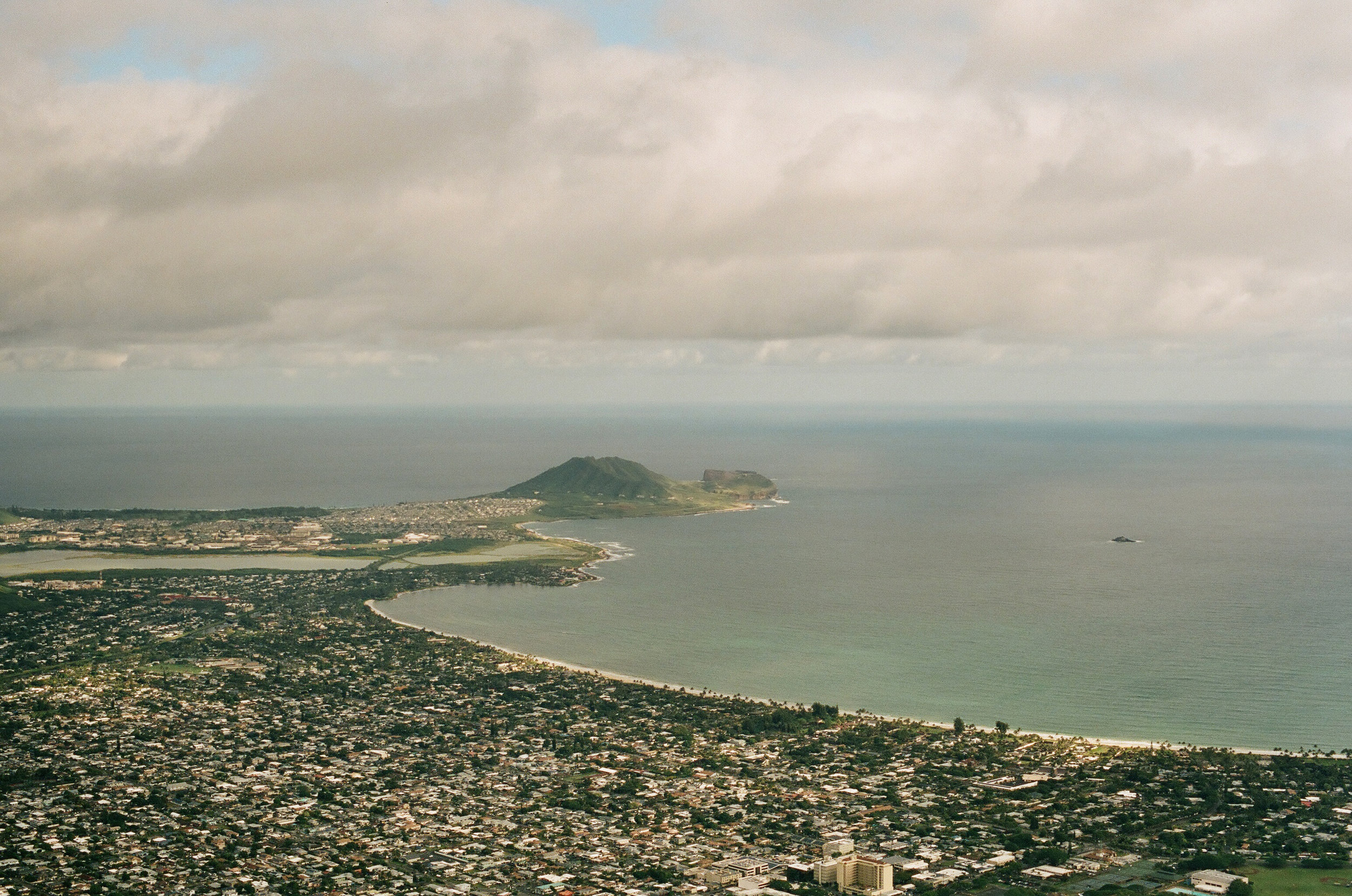 hawaii02filmwebsite.jpg