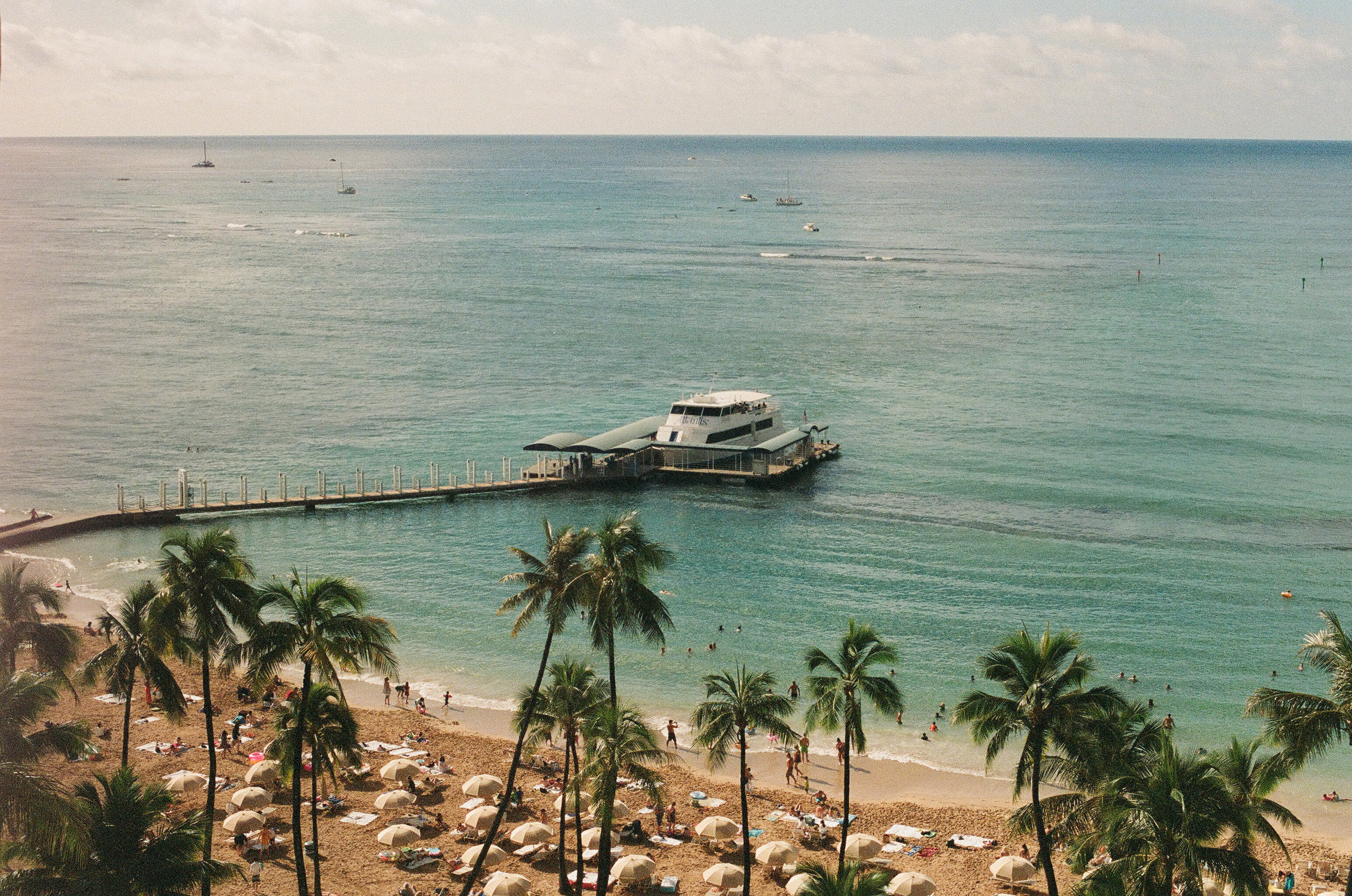 hawaii05filmwebsite.jpg