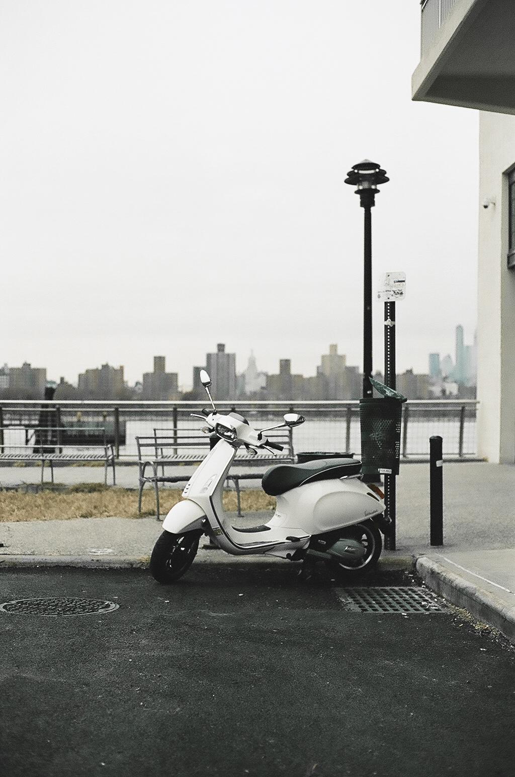 Newyork3_16.JPG