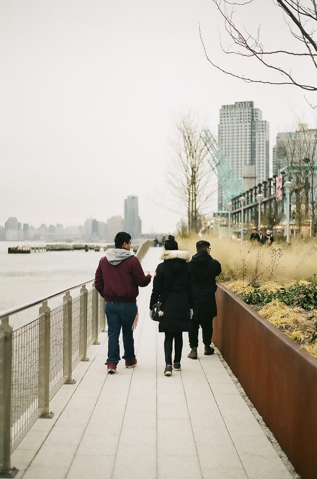 Newyork3_22.JPG