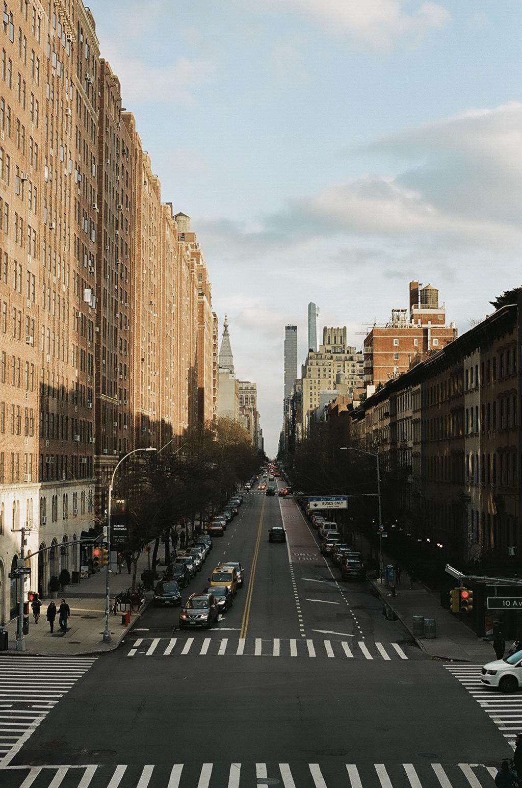 Newyork4_03.JPG