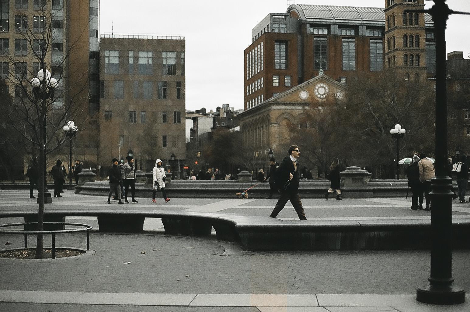 Newyork5_18.JPG