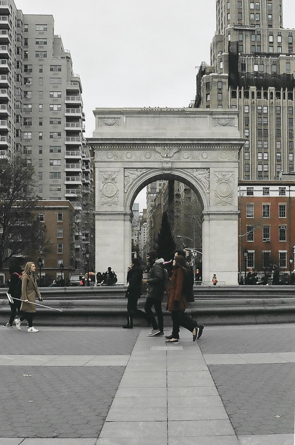 Newyork5_20.JPG