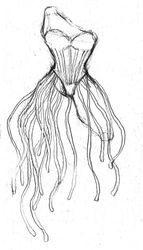 10_corset-copy.jpg