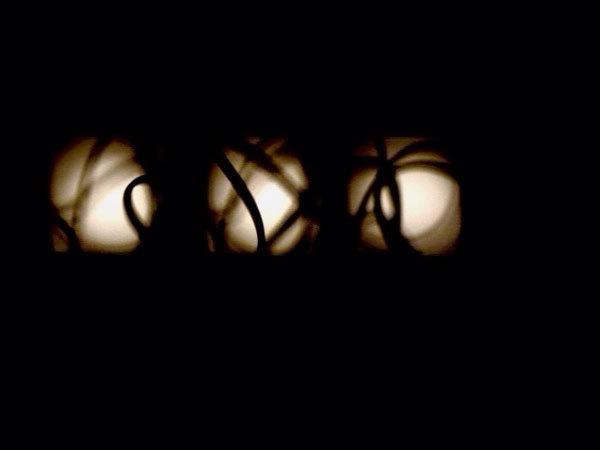 14_video-line-still1.jpg