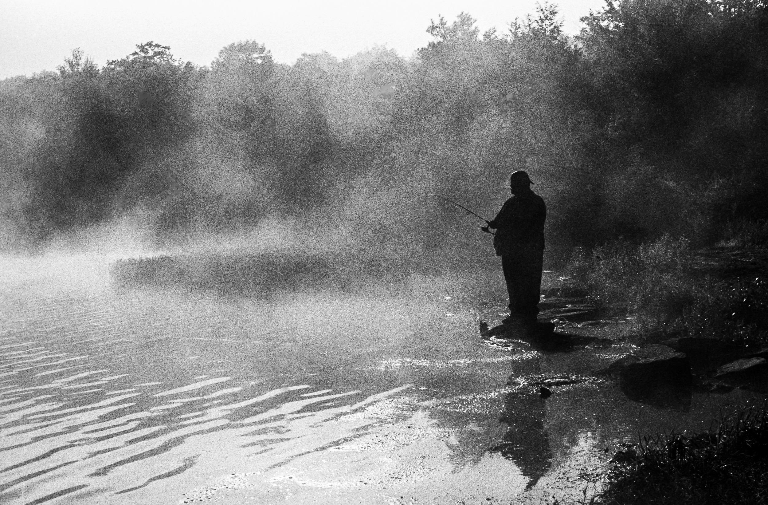 Fern_Fishing_Waneta_Lake.jpg