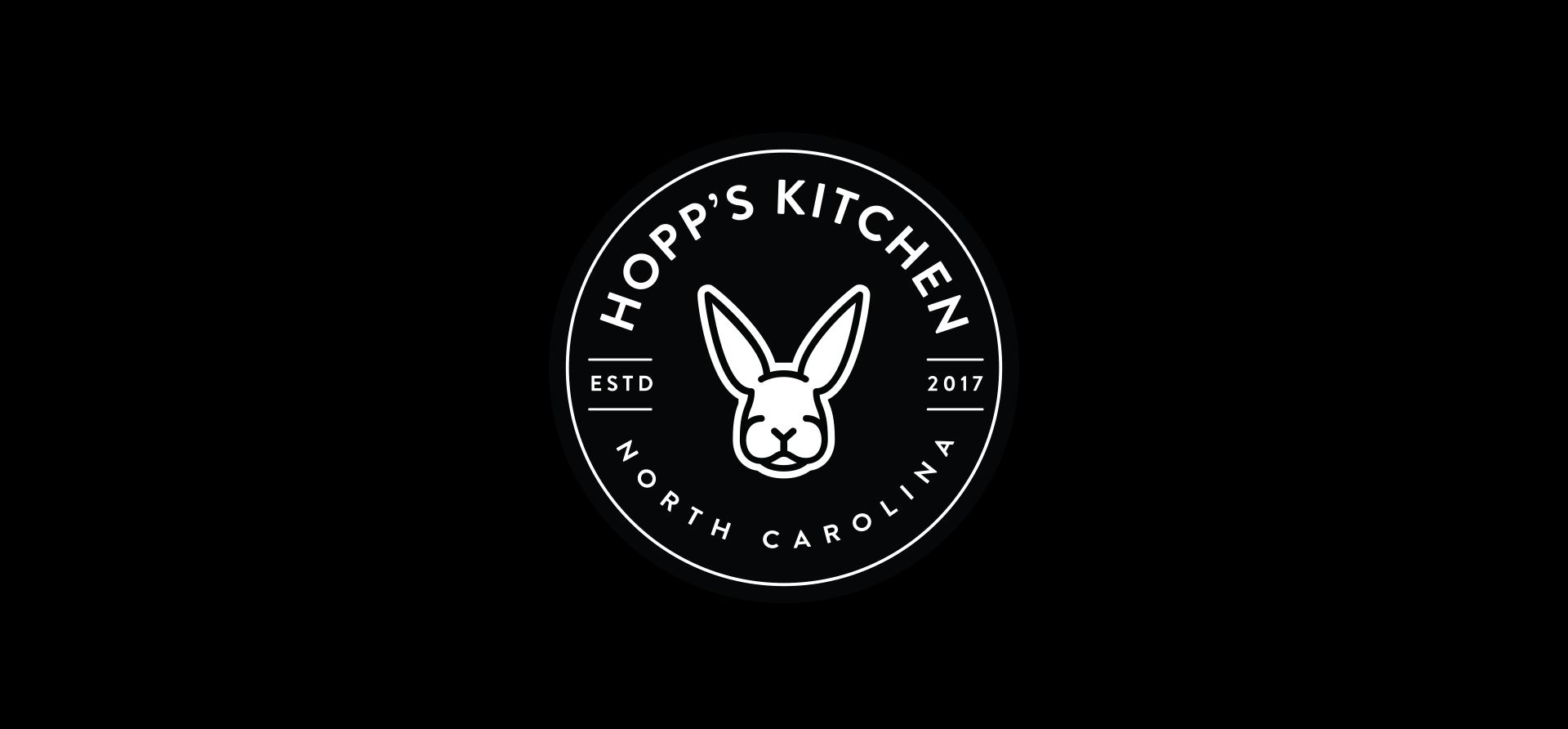 HoppsKitchenLogoOnly.png