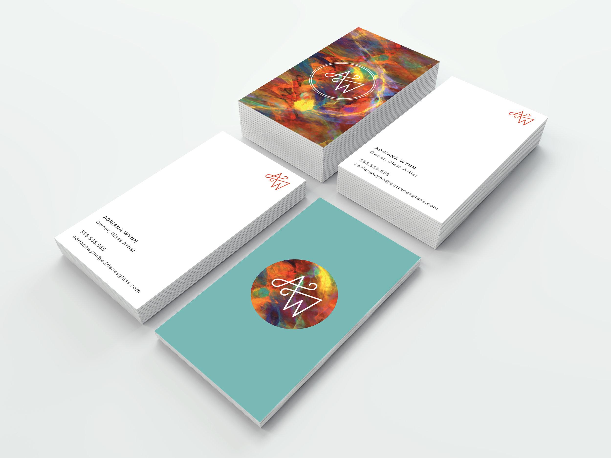AW Business Card Mockup Vol.11.jpg
