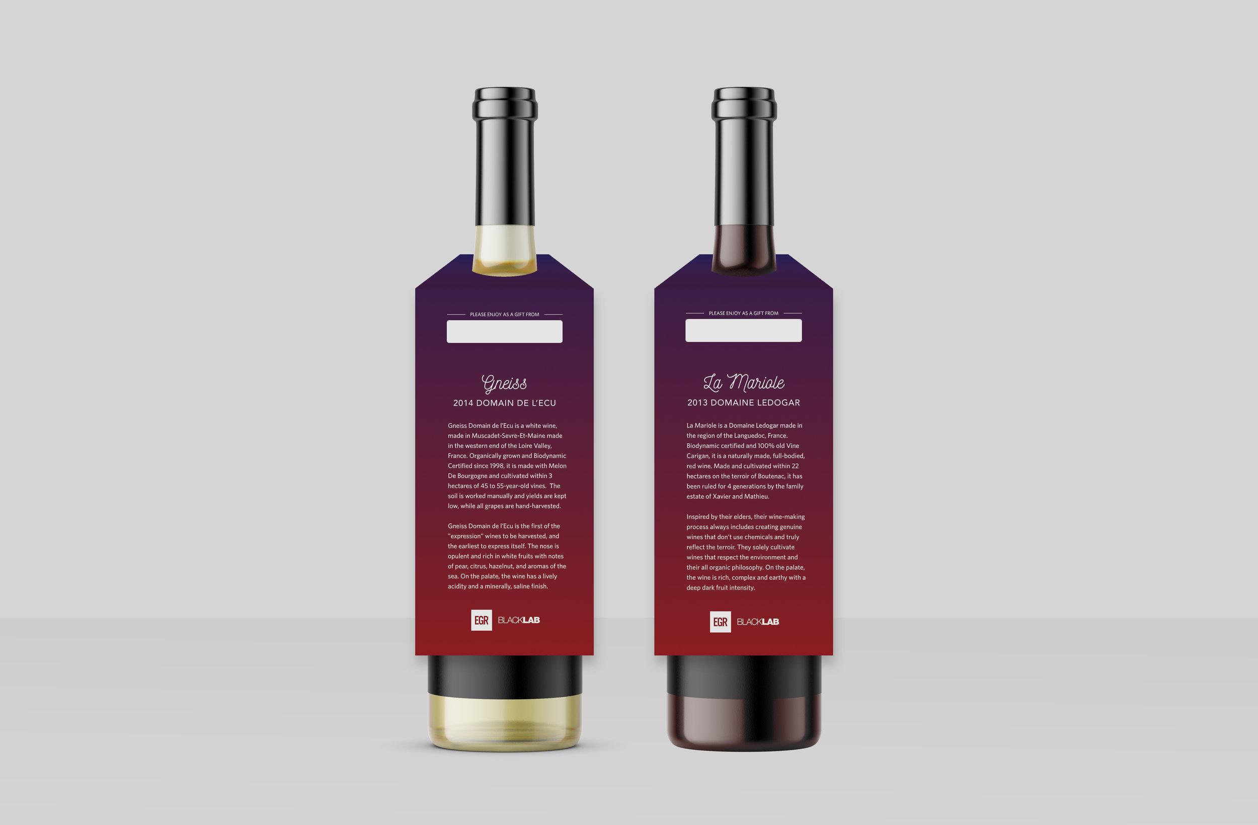 White_Wine_Bottle_Mockup_WineTage copy.jpg