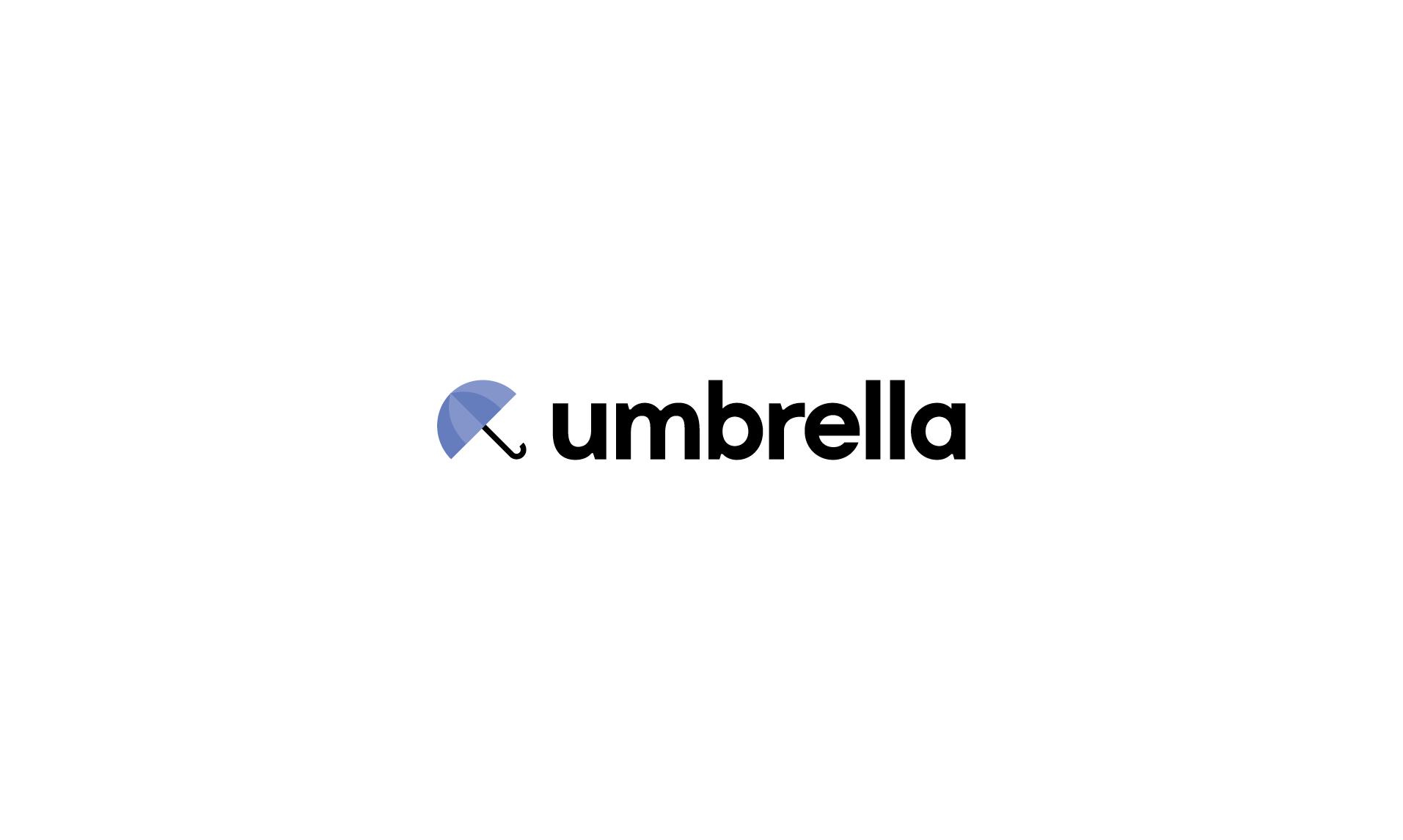 FDCo-Umbrella-.png