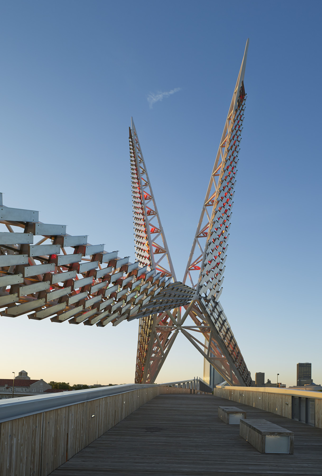 Skydance Bridge photo by Timothy Hursley 004.jpg