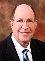 Freeman Headshot 2011.jpg