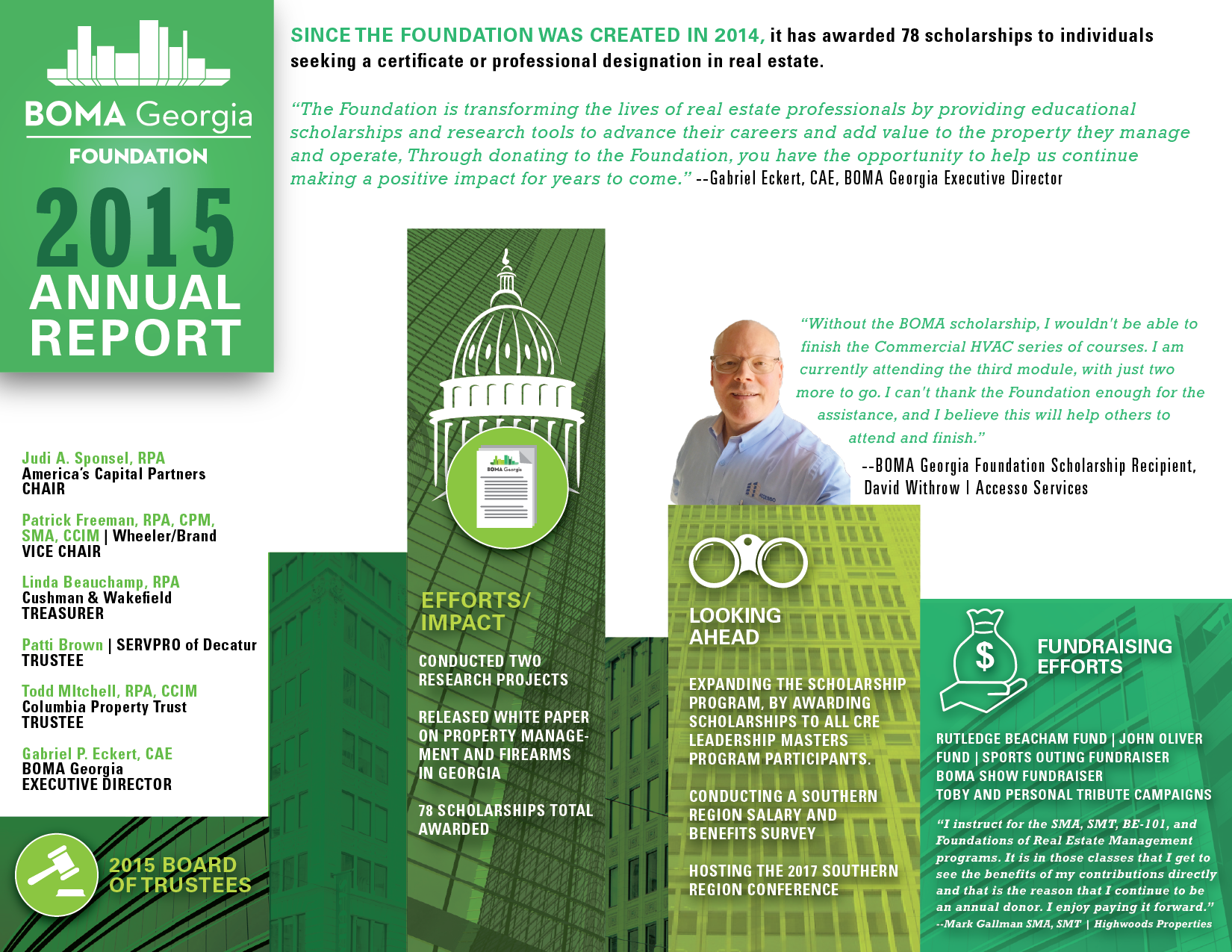 Foundation Annual Report-01.png