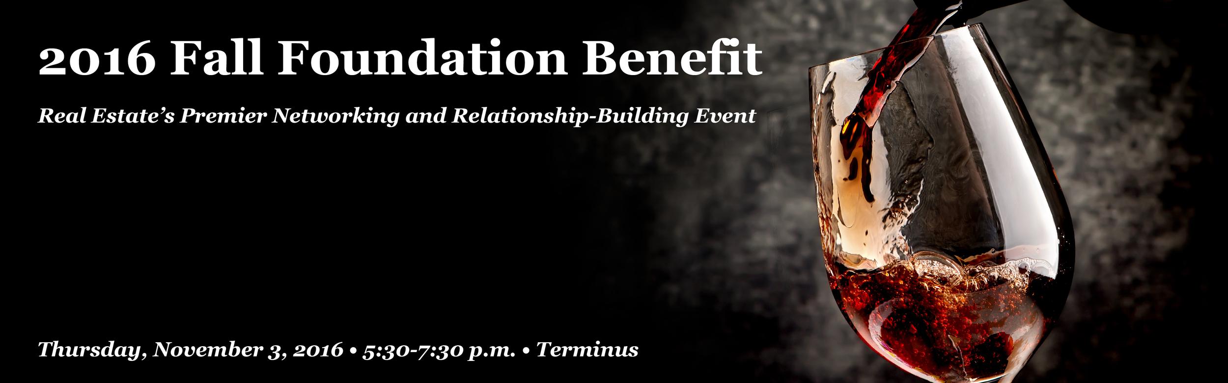 16-foundation-benefit-head
