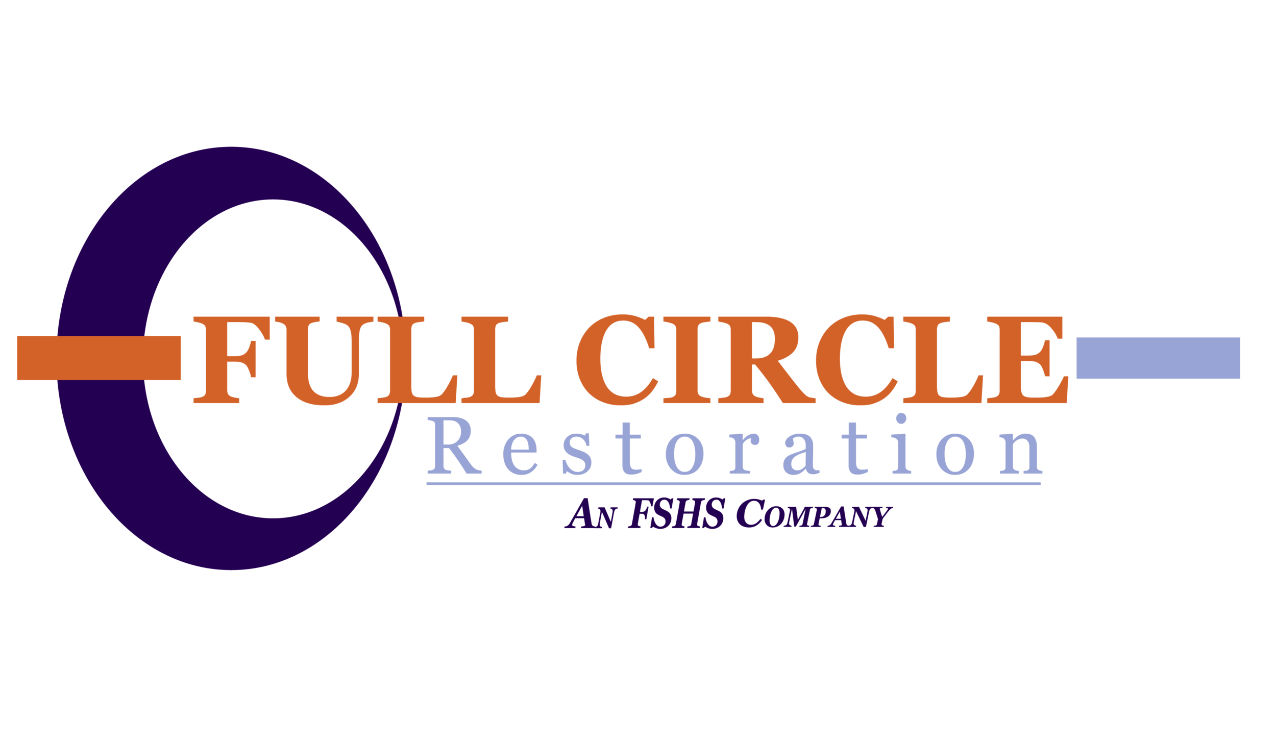 Full Circle Restoration Logo-01.png