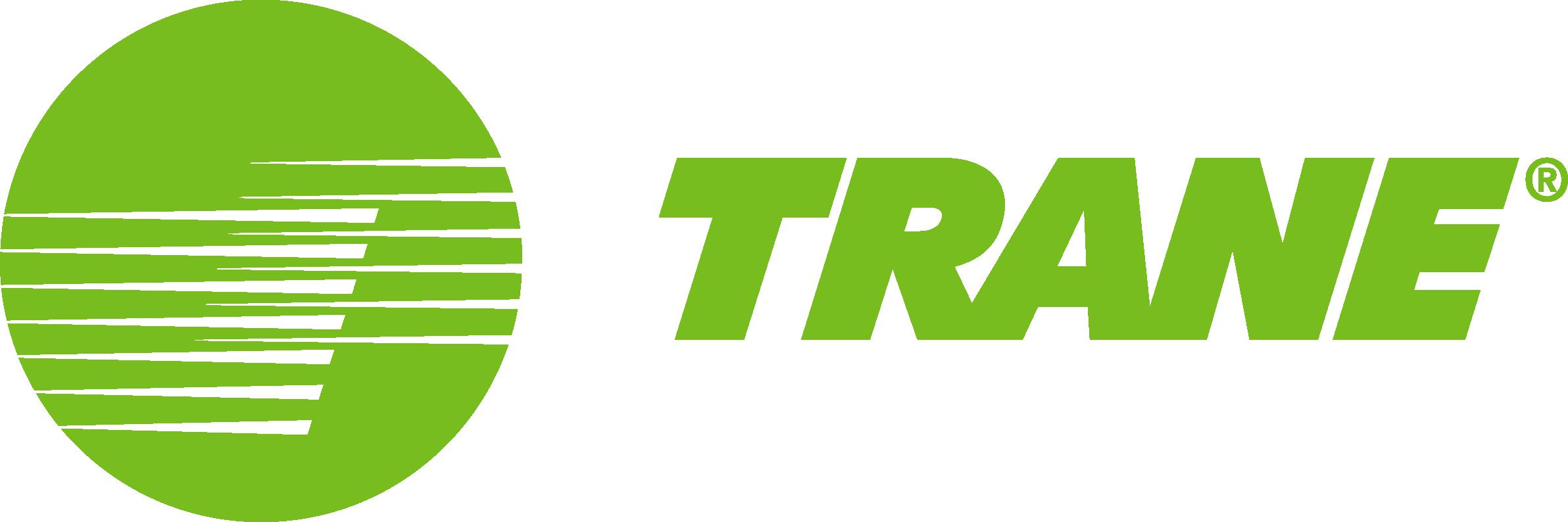 green-trane-BA-logo.png