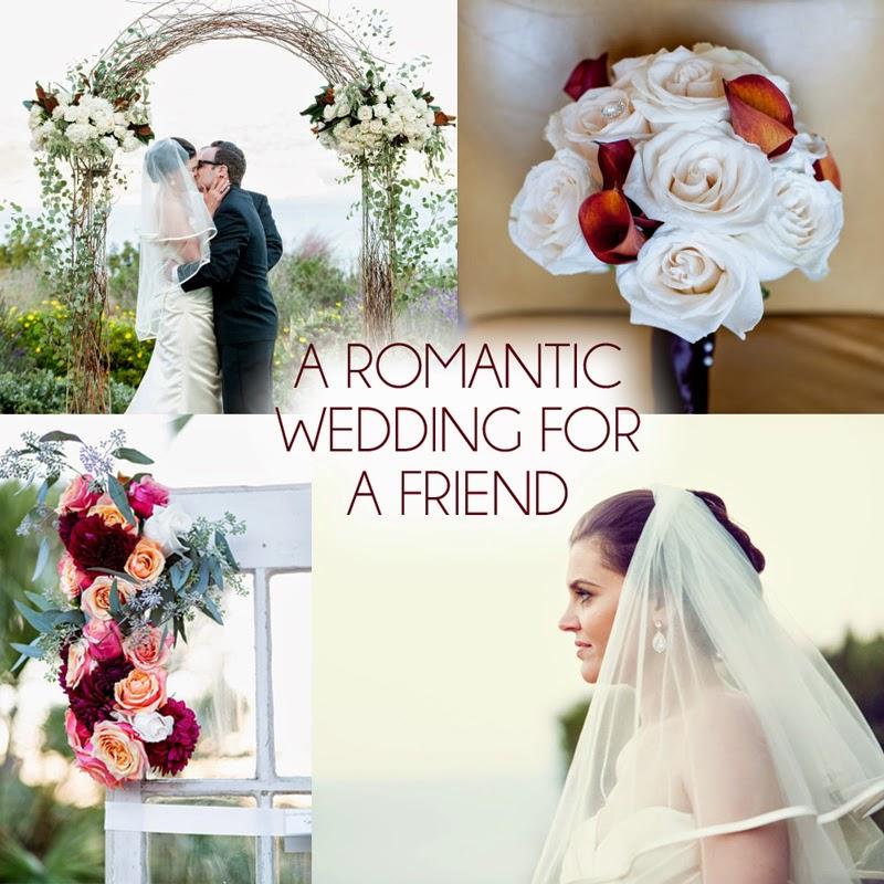 daretobedomestic_romantic_wedding