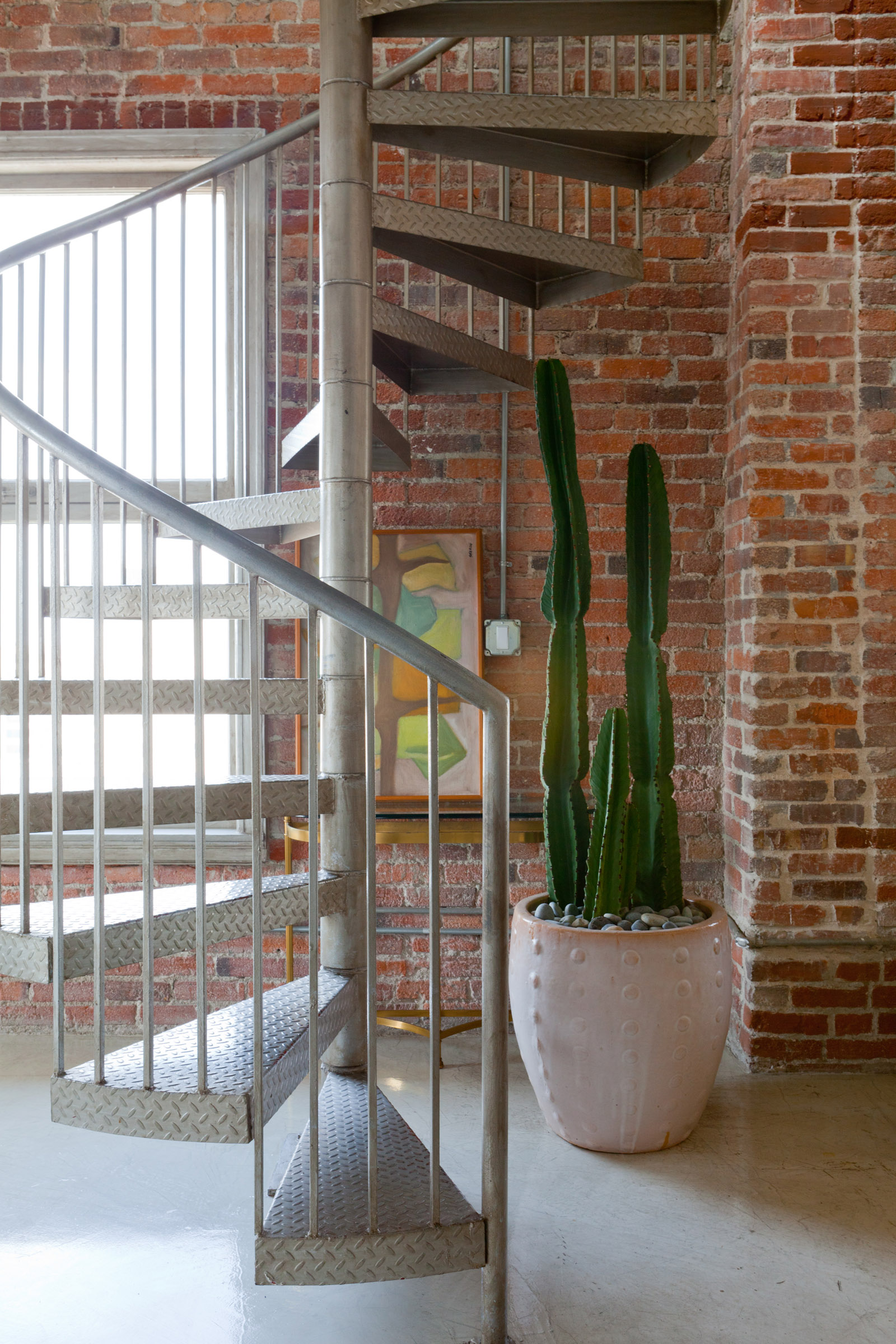 DTBD_LOFT_STAIRS
