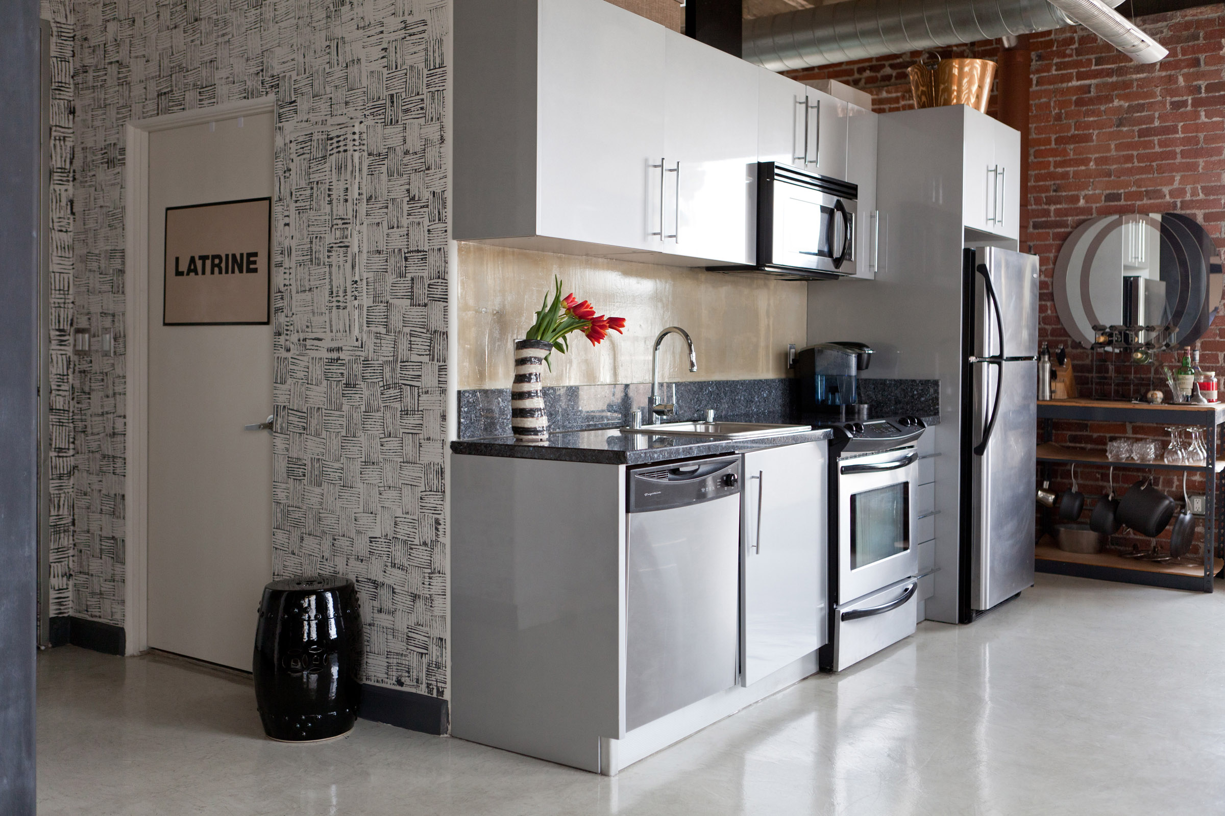 DTBD_LOFT_KITCHEN