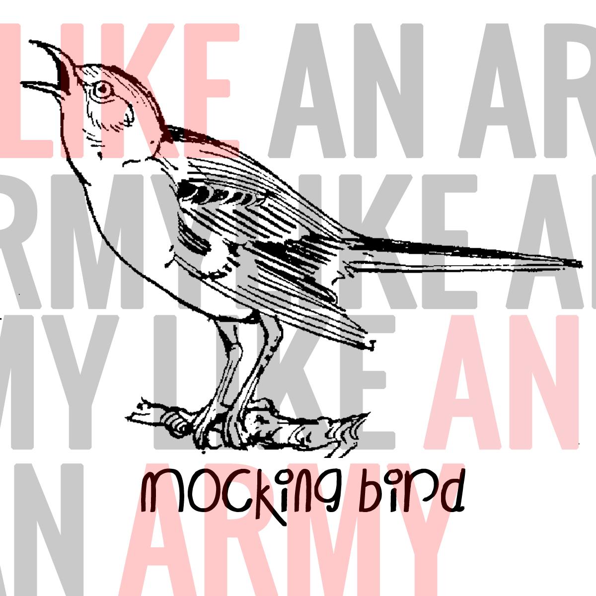 MOCKING BIRD SINGLE.jpg