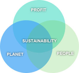 sustainabilitypartnersintl_com_triple_bottom_line.jpg
